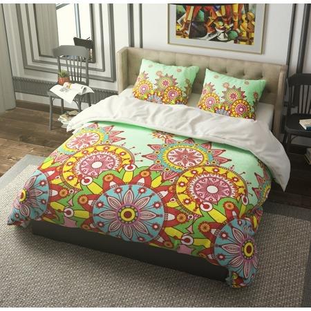 Купить Комплект постельного белья Стильный дом «Виста»