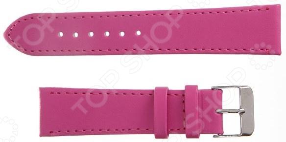 Ремешок для наручных часов Mitya Veselkov Palitra-24 ремешок для мужских часов широкий