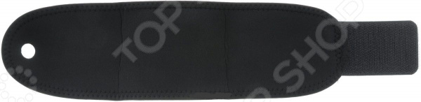 Суппорт запястья Bradex SF 0252
