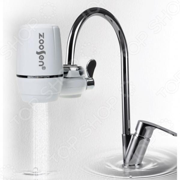 Фильтр для воды на кран 1741949