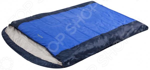 Спальный мешок Trek Planet Safari Double палатка trek planet indiana 4