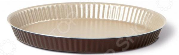 Форма для выпечки TVS Dolci Idee форма для выпечки торта tvs dolci idee