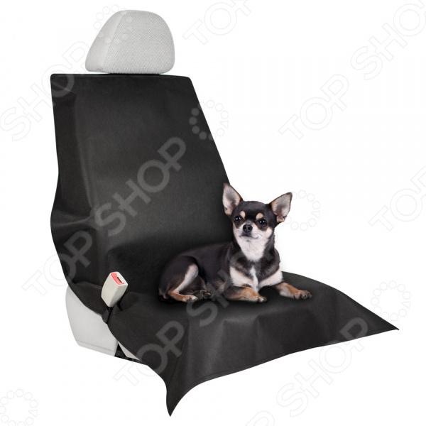 Накидка для перевозки собак BALIO M 120