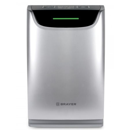 Купить Очиститель воздуха BRAYER BR-4901