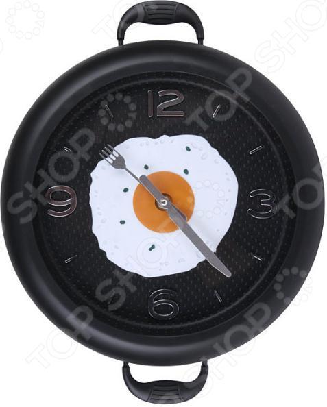 Часы настенные Pomi d'Oro PAL-485021 palombini pal oro