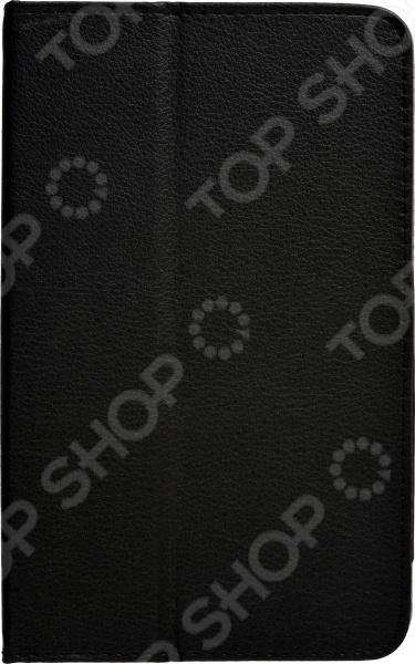 Чехол для планшета skinBOX Lenovo IdeaTab A3300 чехол для планшета for lenovo lenovo ideatab a3300 lenovo a7 30 7 0 cypc006 for lenovo tablet a7 30 a3300 case