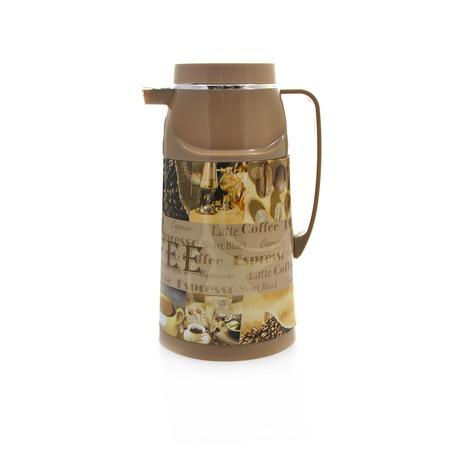 Купить Термос Mayer&Boch «Чайная церемония». Объем: 1 л. В ассортименте