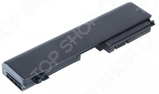 Аккумулятор для ноутбука Pitatel BT-448 7xinbox laptop battery for hp pavilion 14 pavilion 15 series hstnn lb4n hstnn lb4o tpn q122 tpn q121 710416 001 pi06 pi09