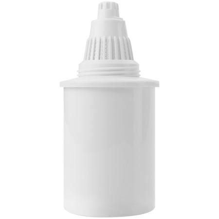 Купить Набор кассет к фильтру для воды Барьер К 144 С 17