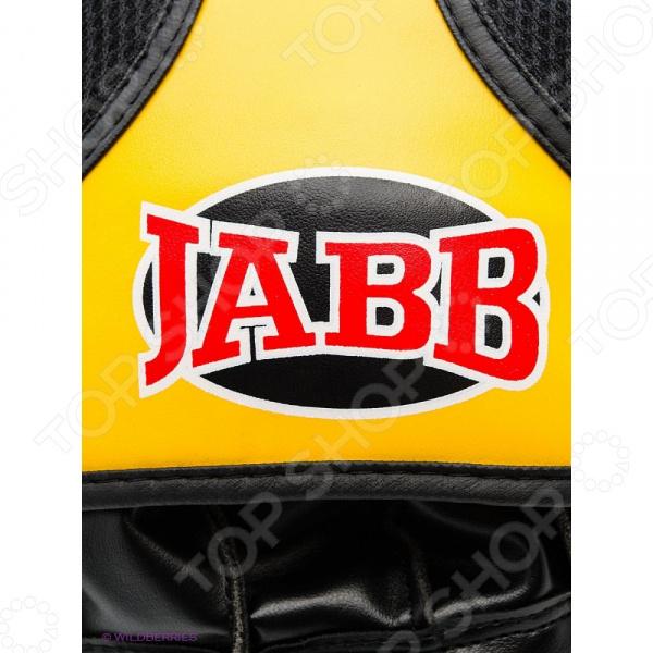 Лапа боксерская Jabb JE-2194 2