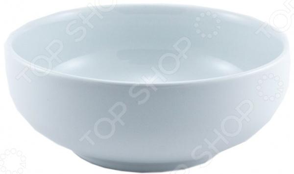 Миска Royal Porcelain Shape 09