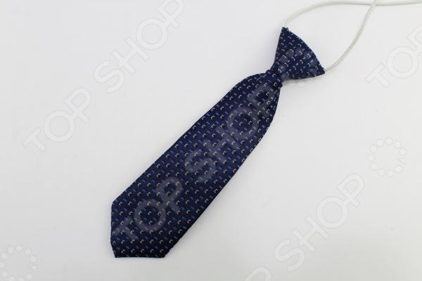 Галстук детский Stilmark 1741148 галстук детский stilmark 1741167