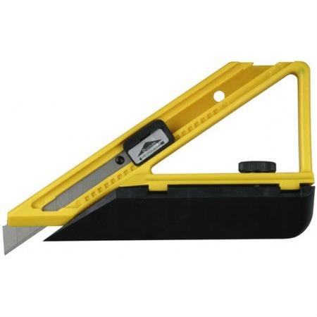 Купить Нож для подрезания обоев в углах Stayer Master 09189
