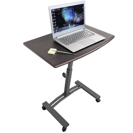 Купить Стол для ноутбука Tatkraft Salute