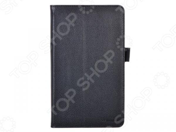 Чехол для планшета IT Baggage для Samsung Galaxy Tab Pro 8.4