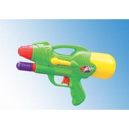 Купить Пистолет водный 1719296