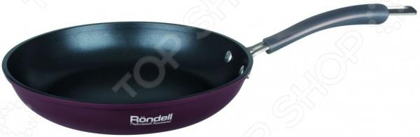 Сковорода Rondell Charm