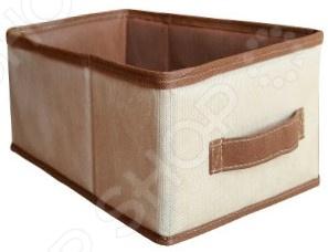 Коробка для хранения Prima House М-17 аксессуар раскладной органайзер универсальный prima house м15