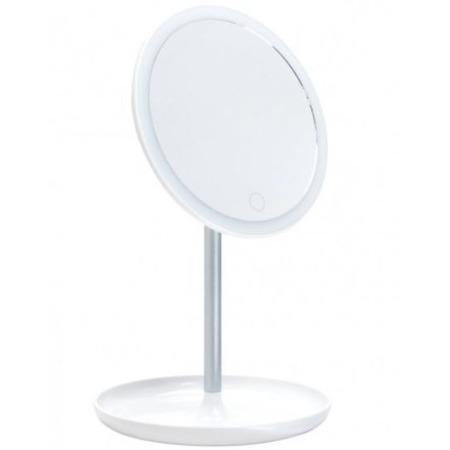 Купить Зеркало косметическое с подсветкой Gezatone LM207