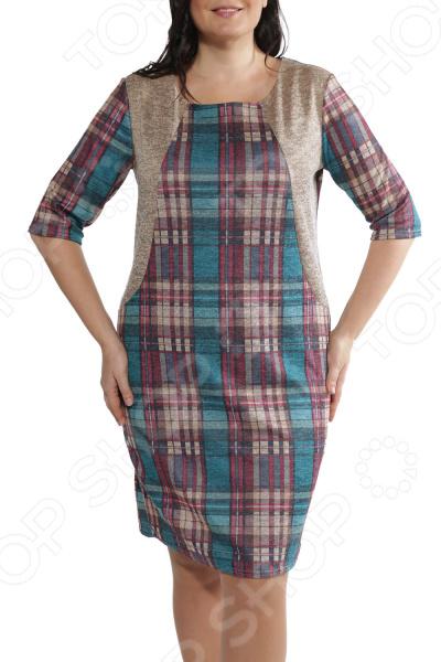 Платье PreWoman «Палермо»