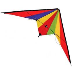 Воздушный змей X-MATCH «Кайт» 681336