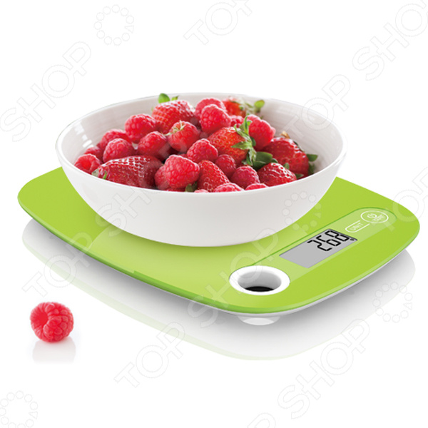 Весы кухонные HOTTER HX-610 кухонные весы redmond rs 736 полоски