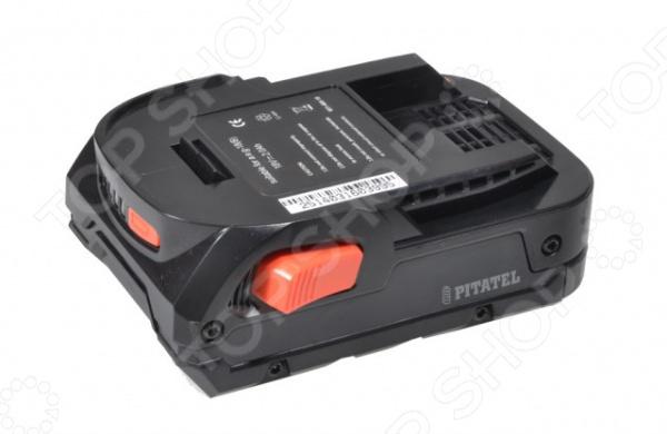 цена на Батарея аккумуляторная Pitatel TSB-218-AE(G)18B-20L