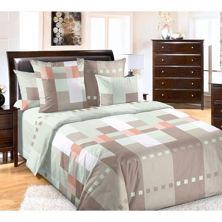 Купить Комплект постельного белья Белиссимо «Комильфо». 2-спальный