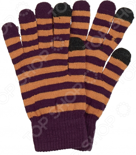 Перчатки сенсорные Stilmark 1732231