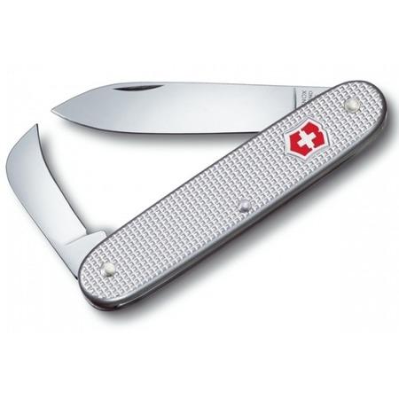 Купить Нож перочинный Victorinox Pioneer 0.8060.26