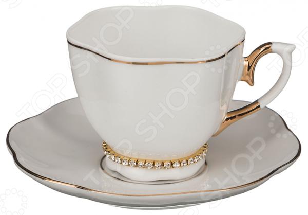 Кофейный набор Lefard 55-2305