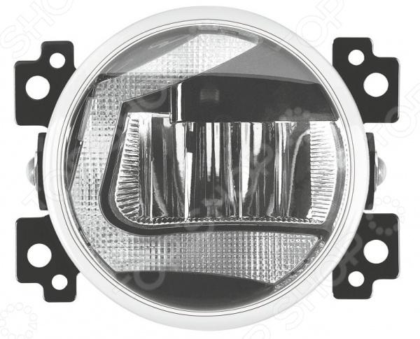 Автолампа светодиодная противотуманная Osram LeDriving LEDFOG102