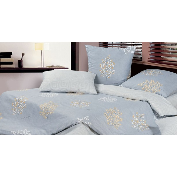 фото Комплект постельного белья Ecotex «Гармоника. Фэнси». Размерность: 2-спальное