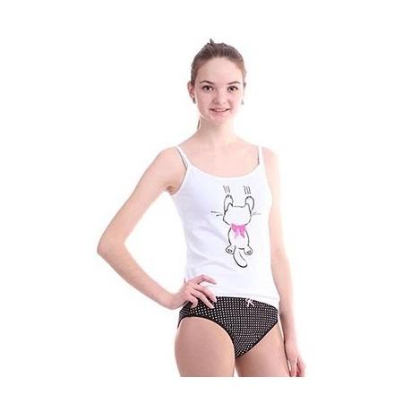 Купить Комплект нижнего белья для девочки Свитанак 207475