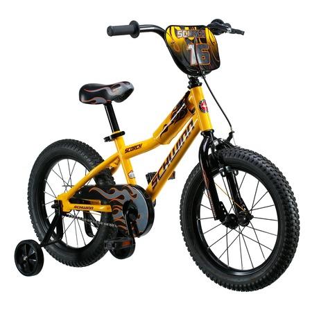 Купить Велосипед детский Schwinn Scorch