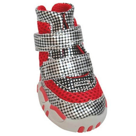 Купить Обувь для собак DEZZIE «Твинкл»