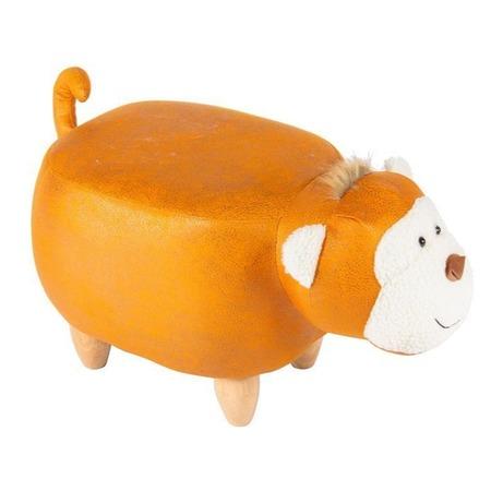 Купить Пуфик Bradex «Мартышка»