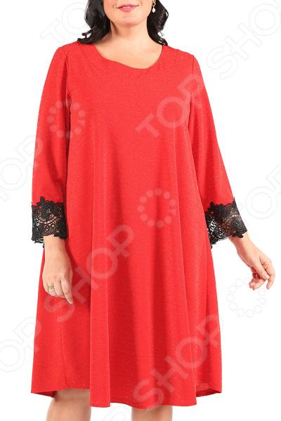 Платье Pretty Woman «Французская Ривьера»