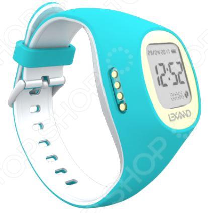 Часы-трекер детские Kids Radar