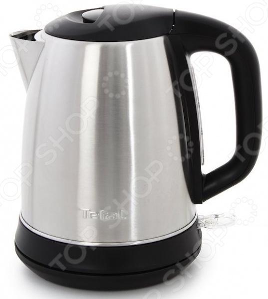 Чайник KI 270 D 30
