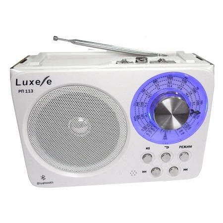 Купить Радиоприемник СИГНАЛ РП-113