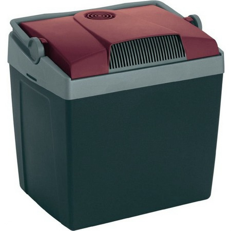 Купить Автохолодильник Mobicool 26G- AC/DC