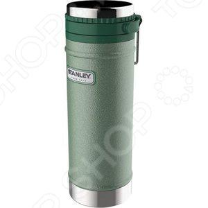 Термокружка заварочная Stanley Classic 10-01855-003