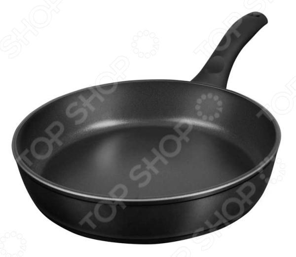 Сковорода Redmond Mastermind
