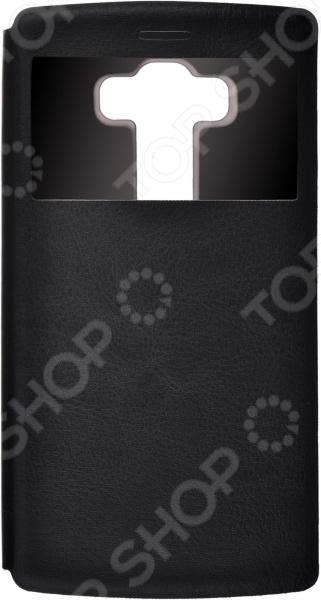 Чехол skinBOX LG G4s