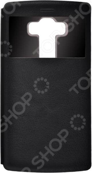 Чехол skinBOX LG G4s чехол защитный skinbox lg x cam