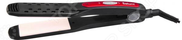 Выпрямитель для волос ST-HC0324