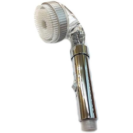 Купить Душевая насадка с фильтром-ионизатором SH-1562KM