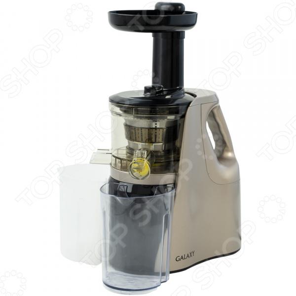 Соковыжималка шнековая «Витаминный бриз» C помощью соковыжималки можно приготовить вкусные и полезные напитки...