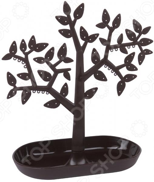 Подставка для украшений Rosenberg «Дерево»